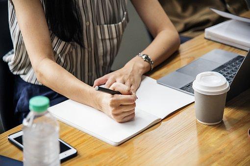 Asian, Brainstorming, Business, Communication