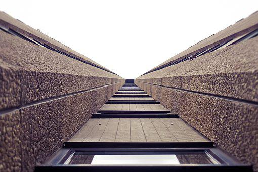 Architecture, Facade, Building, City, Modern, Structure