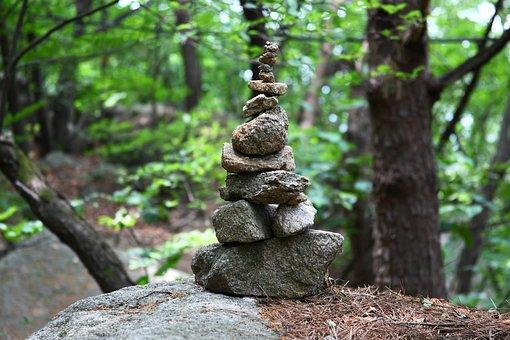 Stone Tower, Qualitative, Prayer, Genesis, Wish