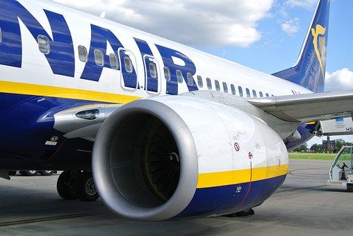 Airport, Plane, Trip, Travel, Ali, Flight, Sky, Cloud