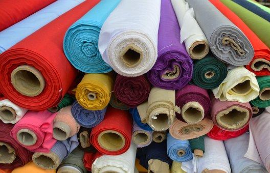 Cloth, Fabric, Textile, Silk, Cotton, Design, Tailor