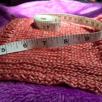 Knit, Knitting, Knitter, Yarn, Wool, Handmade, Hobby