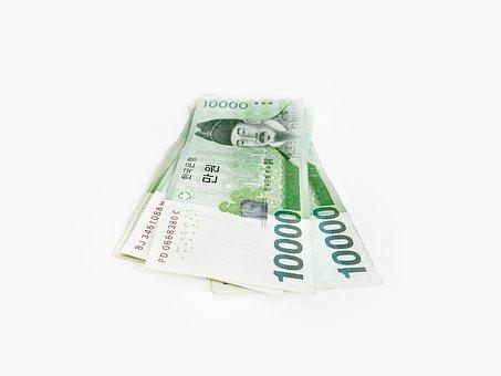 Don, Storage, Payment, Bills, Tax, Gold, Savings