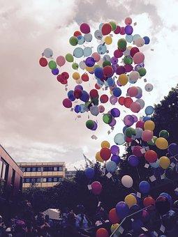 Balloon, Fly, Flap Away, Grape, Upgrade