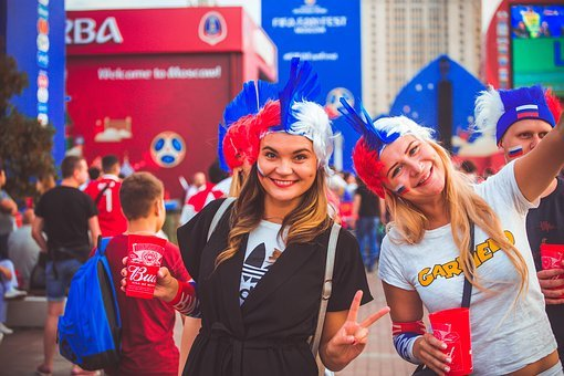 Russia, Russian, Worldcup2018, Moscow, Fifa, Flag
