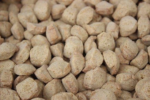 Stone, Hajmola, Medicine