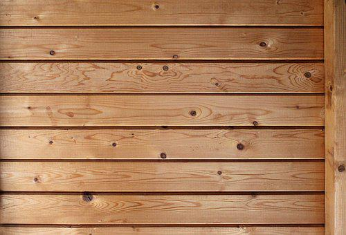 Wood, Planks, Wood Plank, Texture, Wooden, Wall, Board