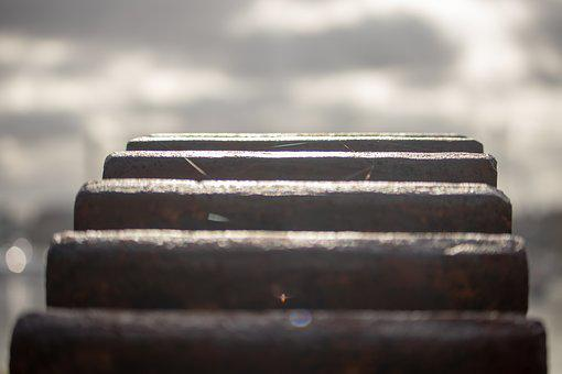 Gear, Rusted, Metal, Closeup, Texture, Old, Equipment