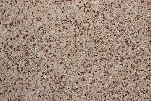 Background, Wall, Stone Wall, Pebble, Masonry, Surface
