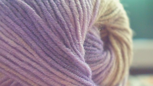 Soft, Thread, Wool, Needlework, Background, Roll, Fiber
