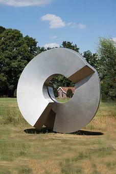 Art, Art Object, Culture, Sculpture, Monument, Photo