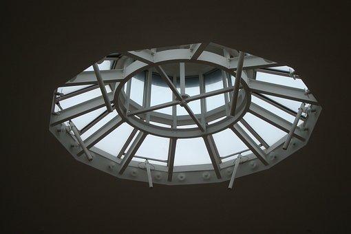 Light, Window, Architecture, Design, Interior, Glass