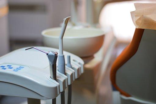 Dentist, Medicine, Scientist, Doctor, Hospital