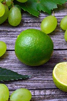 Green, Melon, Fruit, Watermelon, Food, Vitamins, Fine