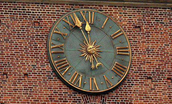 Clock, Shield, Tips, Time, Historic, Hours