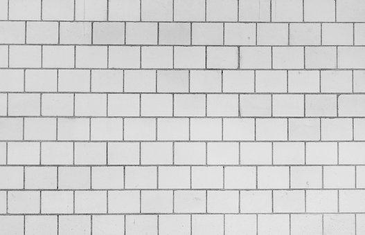 Sand-lime Brick, Wall, Background, Structure, Pattern
