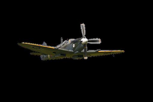 Propeller, Aircraft, Fly, Aviation, Sky