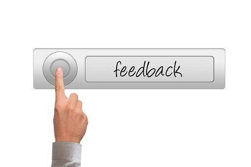 Feedback, Ring The Bell, Push Button, Door Bell