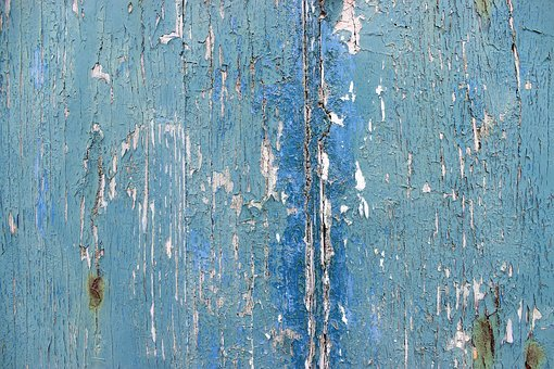 Wood, Texture, Old, Surface, Wooden, Rough, Board