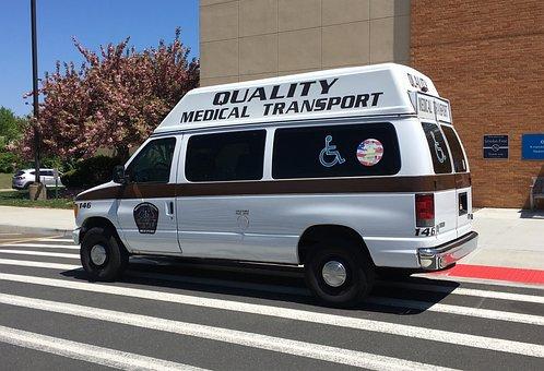 Quality, Ems, Ambulance, Police, Rescue, Emt, Emergency