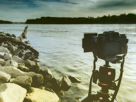 Photograph, Photography, Camera, Camera System, Dslm
