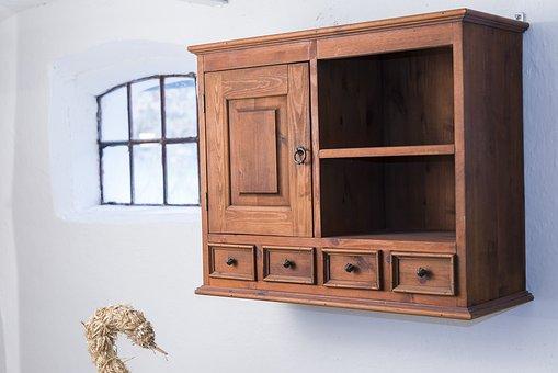 Closet, Furniture, Design, Decor, Wood, Cabinet