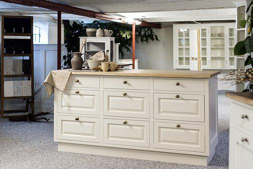 Create, Chest Of Drawers, Kitchen, Closet, Furniture