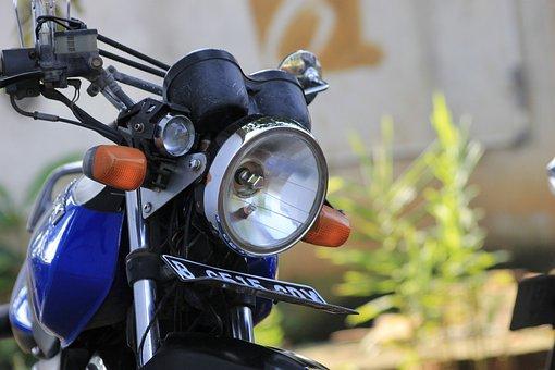 Automotive, Motorbike, Motorcycle, Vehicle