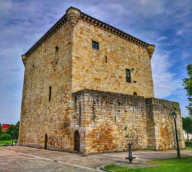 Tower, Tourism, Architecture, Culture