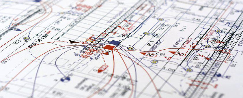 Electrical Planning, Electrical Installation, Elektrik