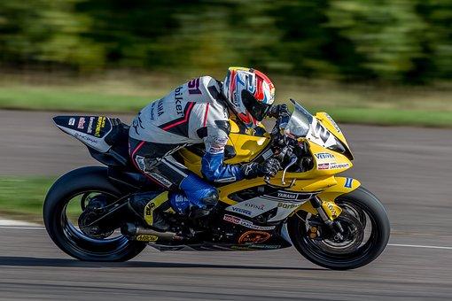 Road Racing, Rr, Jasmin, Sarjos, Superstock, 600cc