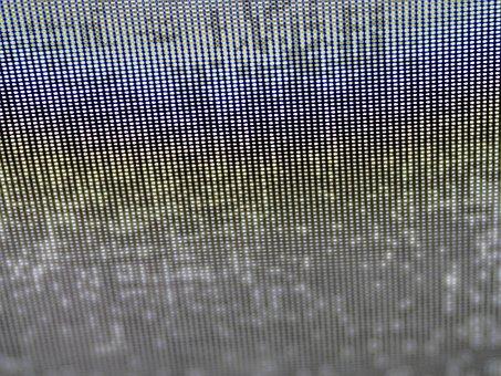 Structure, Pattern, Tissue, Background, Texture
