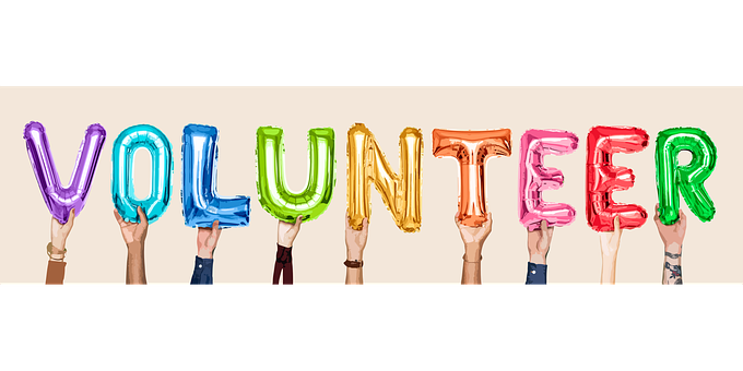 Activity, Alphabet, Balloon, Charity, Collaboration