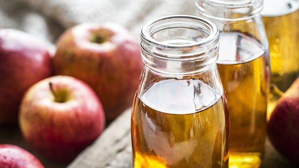Apple, Beverage, Cooking, Cuisine, Diet, Dieting