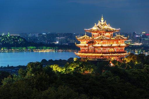 China Tour Package, China Travel, China Tour, China