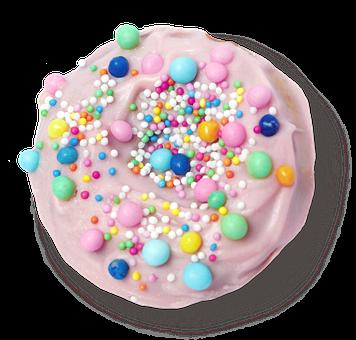 Donut, Sweet, Pastries, Sweetness, Cake, Sugar
