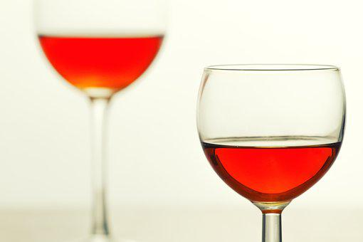 Wine, Cup, Red, Alcohol, Drinks, Drink, Liquid, Glass