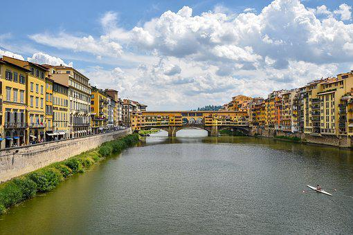 Florence, Firenze, Travel, Italy, Italian, Old
