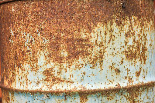 Abstract, Aged, Aluminum, Backdrop, Background, Dirty