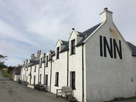 Skye, Isle Of Skye, Scotland, Mood, Travel, Uk, Europe