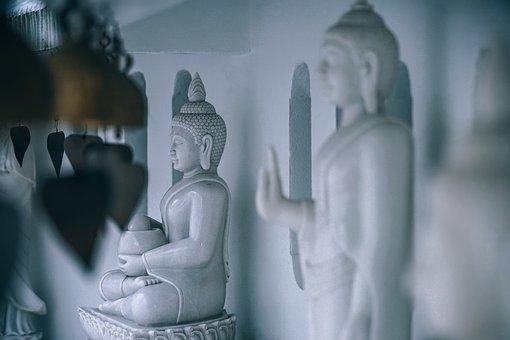 Ancient, Architecture, Art, Asian, Buddha, Buddhism