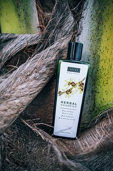Botanical, Aromatic, Beauty, Bottle, Brand, Care, Dried