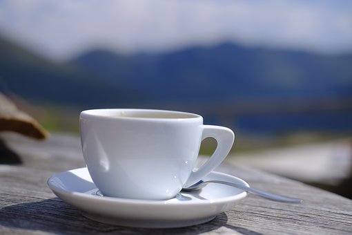 Cup, Coffee Cup, Coffee, Cappuccino, Espresso, Drink