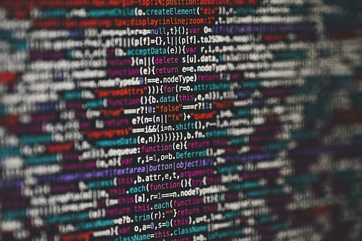 Code, Html, Technology, Programming, Computer, Coding