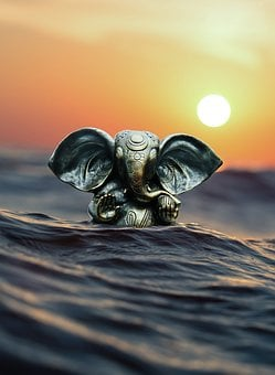 Lord, Lord Ganesha, Ganesha, Hindu, Hinduism, God