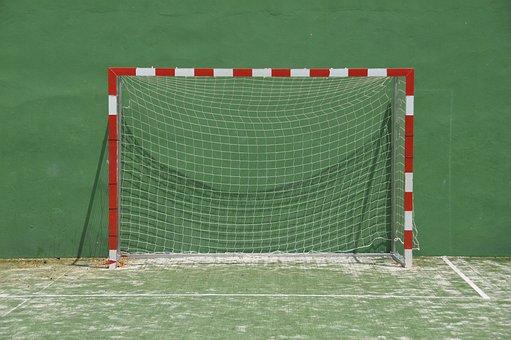 Net, Soccer, Goal Posts, Sport, Post, Game, Football