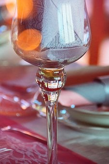 Wedding, Glass, Ornament, Celebration, Drink, Romantic