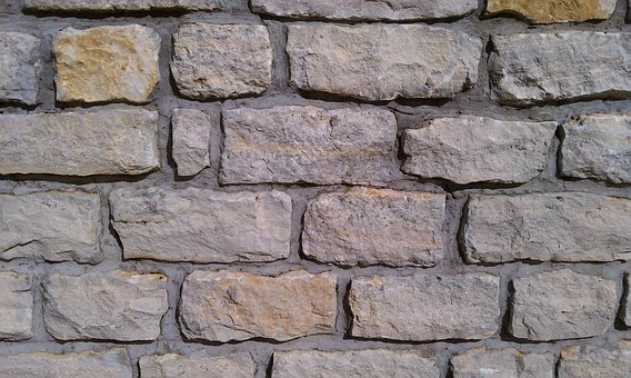 Bricks, Pattern, Wall, Texture, Structure, Stone