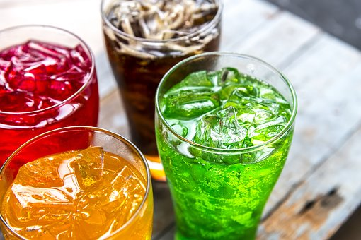 Beverage, Bubble, Caffeine, Carbonated, Cola, Cold