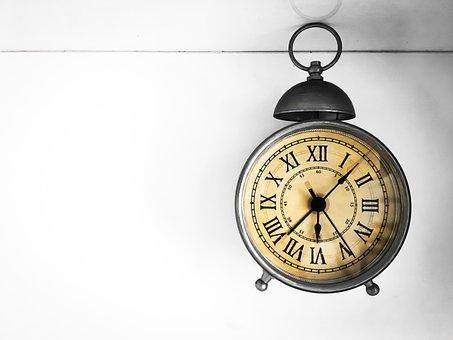 Accuracy, Circle, Clock, Clock Face, Close-up